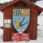 sitzmark-sign
